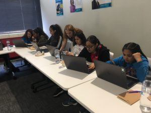 How 2eof $10,000 Donation Enables Maydm Youth to Code